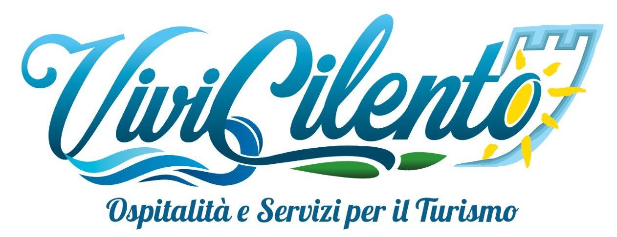 ViviCilento