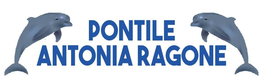 Pontile Antonia Ragone Agropoli